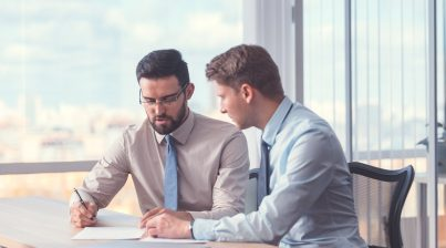 What Are the Different Types of Contracts?